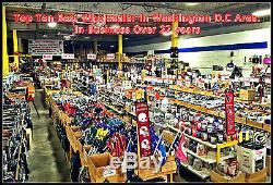 2019 Super Bowl 54 Champion Ultra Plush Rug 60 x 92 NFL Kansas City Chiefs