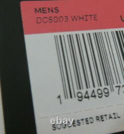 NFL Nike Mens Super Bowl LIV Kansas City Chiefs Player Jacket Size 2XL 2XLARGE
