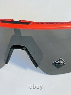 New Oakley Sutro Lite Sunglasses Patrick Mahomes II Kansas City Chiefs Superbowl
