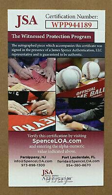 Pat Mahomes Chiefs signed 16x20 Super Bowl LIV photo framed autograph JSA COA