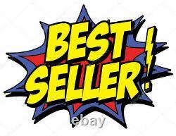 Patrick Mahomes PSA 10 Red White Blue Prizm 2019 Refractor Prizm Card #210 R/WithB
