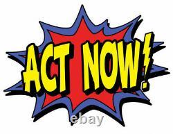 Patrick Mahomes Select Field Level #202 PSA 10 Gem Mint Low Pop 18 KC Chiefs
