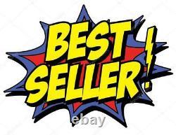 Patrick Mahomes Sensations Silver Prizm PSA 10 Gem Mint 2019 Select Prizm #6
