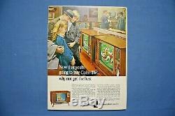 1967 Super Bowl I Programme Kansas City Chiefs Vs Packers De Green Bay Nm-mt