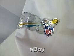 NFL Nike Hommes Super Bowl LIV Kansas City Chiefs Joueur Jacket Taille XL Xlarge